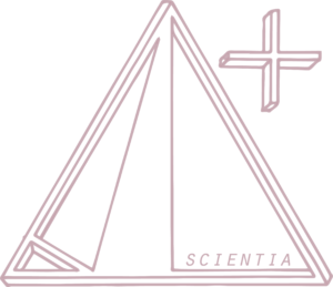 scientia collective